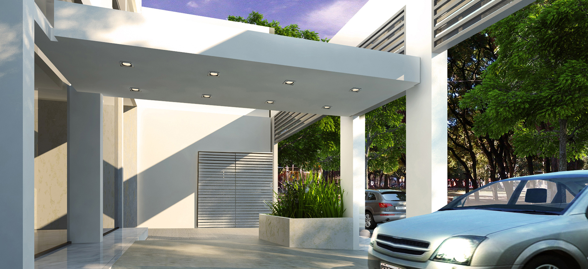 SL - Italia Plaza