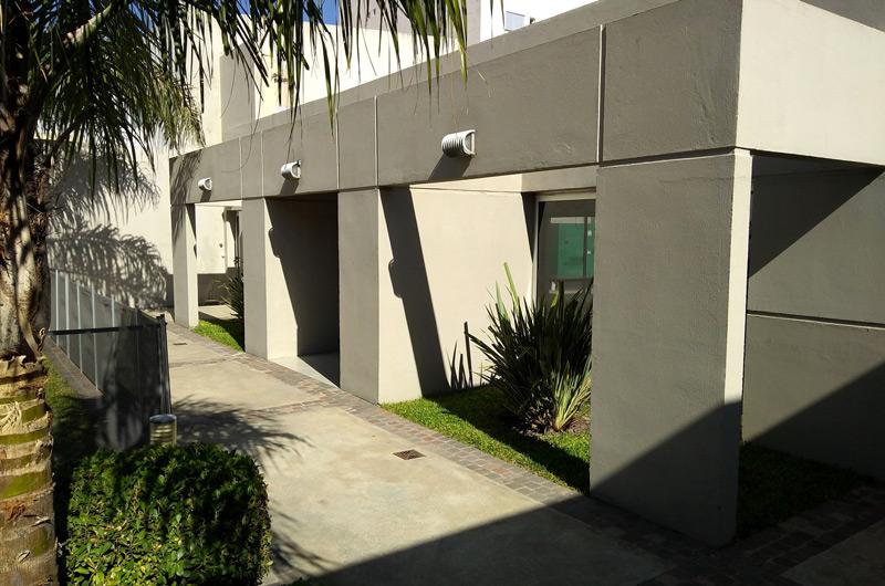 GAL - Nacion Plaza